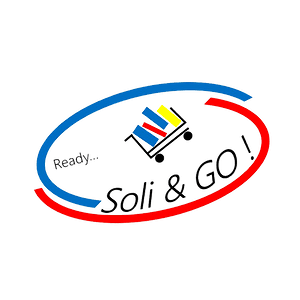 SOLI & GO